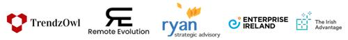 Logos - EI Analyst Webinar