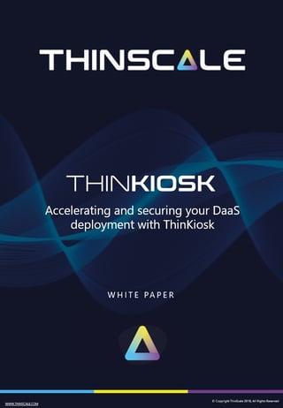 TK DaaS paper image